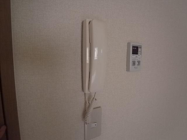物件番号: 1111216313  西宮市山口町中野 2DK アパート 画像11
