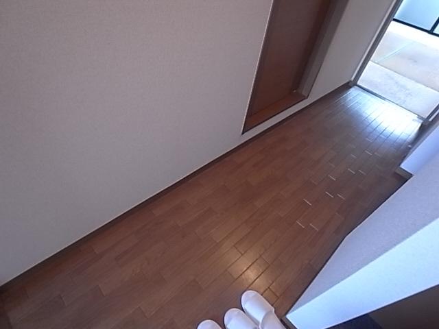 物件番号: 1111216313  西宮市山口町中野 2DK アパート 画像31