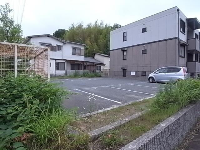 物件番号: 1111216313  西宮市山口町中野 2DK アパート 画像33