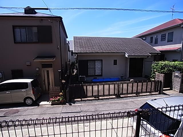 物件番号: 1111291571  神戸市須磨区桜木町2丁目 1K ハイツ 画像13