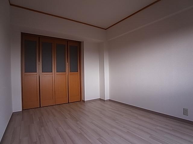 物件番号: 1111288815  神戸市須磨区若木町1丁目 2DK マンション 画像5
