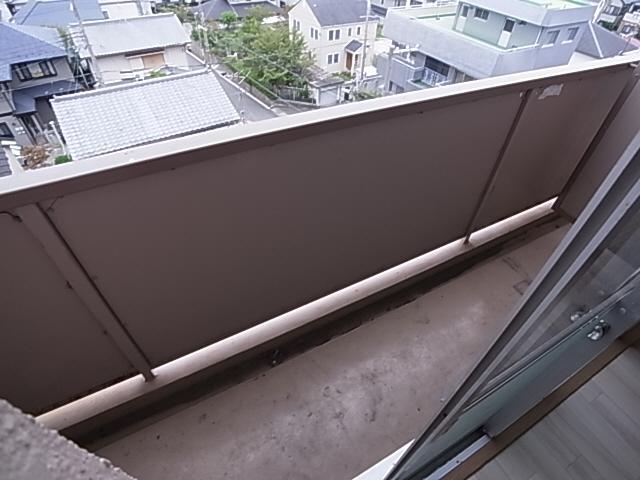 物件番号: 1111288815  神戸市須磨区若木町1丁目 2DK マンション 画像9