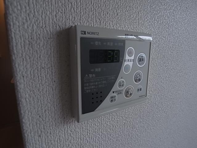 物件番号: 1111288815  神戸市須磨区若木町1丁目 2DK マンション 画像11