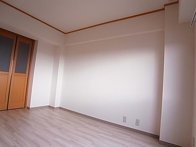 物件番号: 1111288815  神戸市須磨区若木町1丁目 2DK マンション 画像17