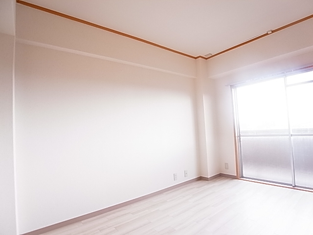 物件番号: 1111288815  神戸市須磨区若木町1丁目 2DK マンション 画像27