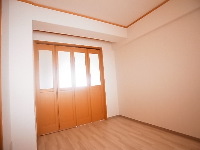 物件番号: 1111288815  神戸市須磨区若木町1丁目 2DK マンション 画像28