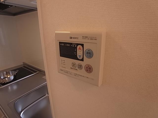 物件番号: 1111286666 アルファオメガ  神戸市兵庫区南逆瀬川町 1DK アパート 画像31