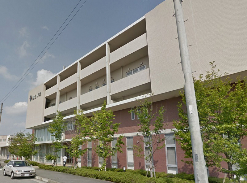 物件番号: 1111269490  神戸市北区有野町二郎 2DK マンション 画像26