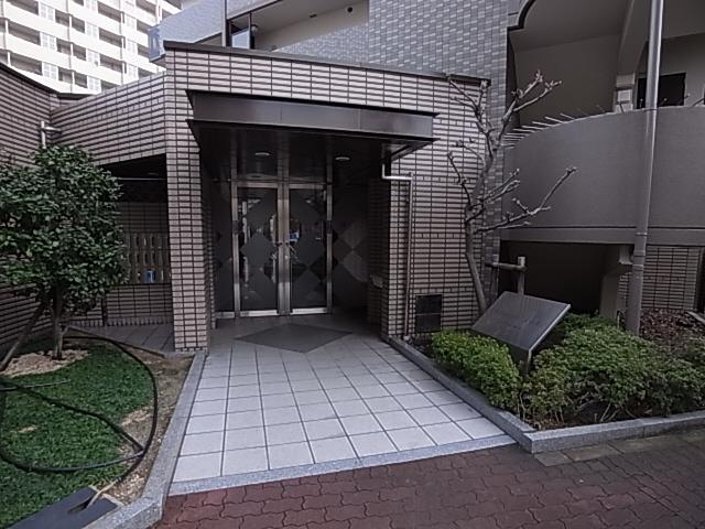 物件番号: 1111291551  神戸市兵庫区駅南通3丁目 3LDK マンション 画像11