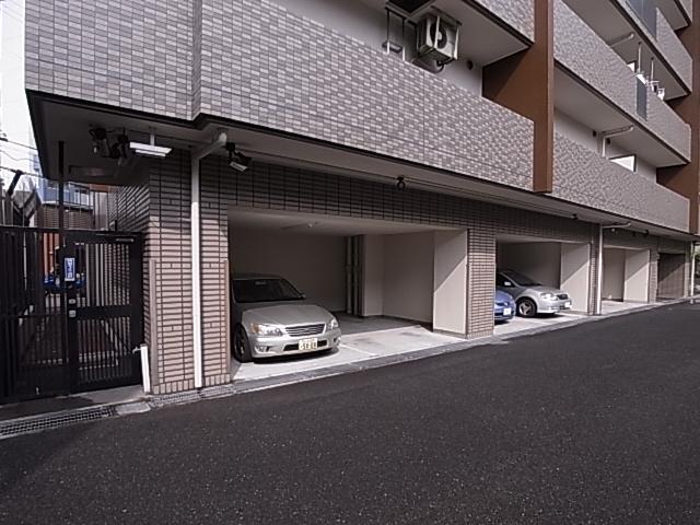 物件番号: 1111291551  神戸市兵庫区駅南通3丁目 3LDK マンション 画像13