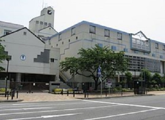 物件番号: 1111291528  神戸市兵庫区門口町 3LDK マンション 画像20