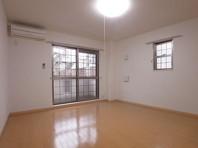 物件番号: 1111288356 フォルテ月見山  神戸市須磨区月見山本町2丁目 1K アパート 画像5