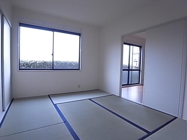 物件番号: 1111289885 スカイヴィレッジ  神戸市垂水区清玄町 3DK ハイツ 画像15
