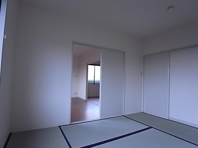 物件番号: 1111289883  神戸市垂水区清玄町 3DK ハイツ 画像19