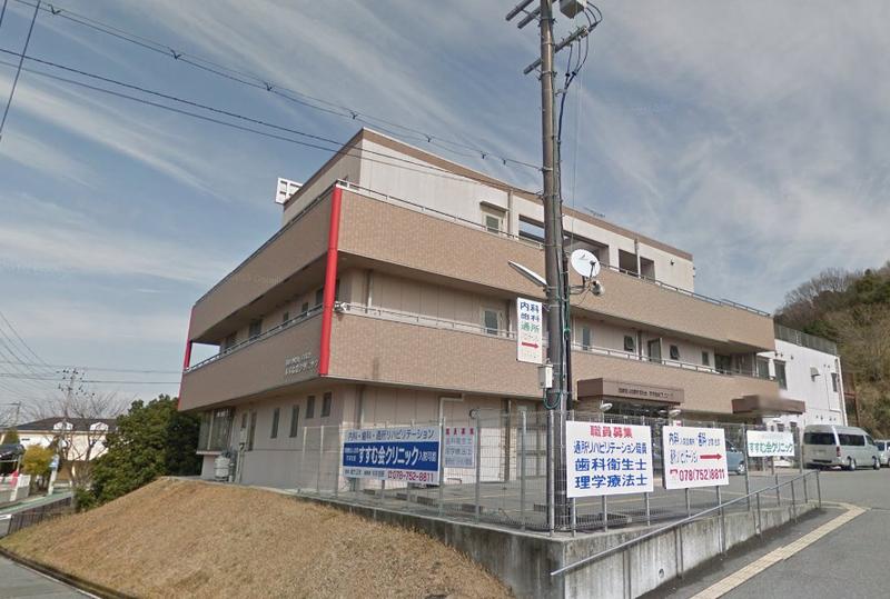 物件番号: 1111289885 スカイヴィレッジ  神戸市垂水区清玄町 3DK ハイツ 画像26