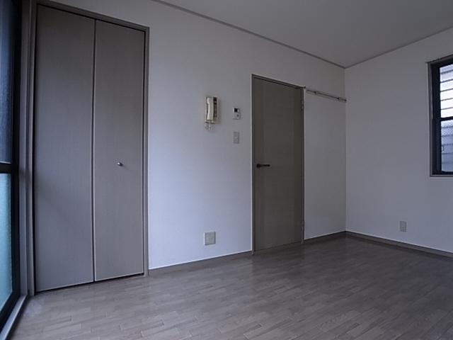 物件番号: 1111266826  神戸市兵庫区松原通3丁目 1K ハイツ 画像18