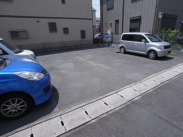 物件番号: 1111287997  神戸市兵庫区下沢通3丁目 1K アパート 画像13