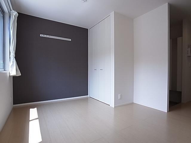 物件番号: 1111287997  神戸市兵庫区下沢通3丁目 1K アパート 画像5