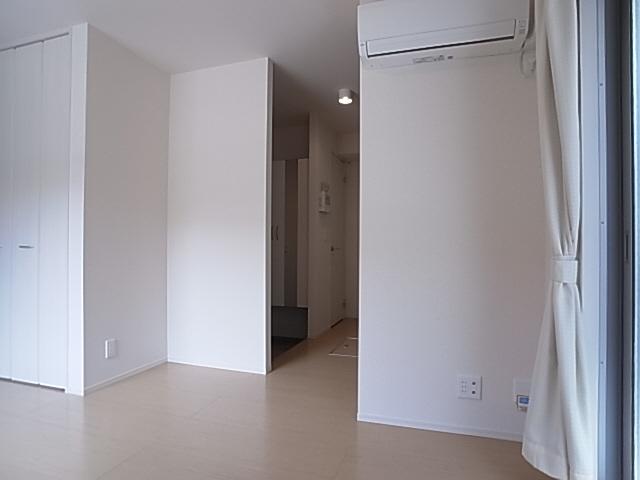 物件番号: 1111287997  神戸市兵庫区下沢通3丁目 1K アパート 画像28