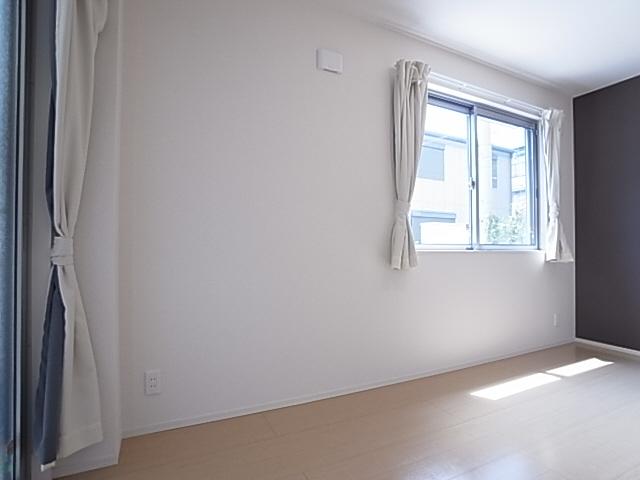 物件番号: 1111287997  神戸市兵庫区下沢通3丁目 1K アパート 画像29