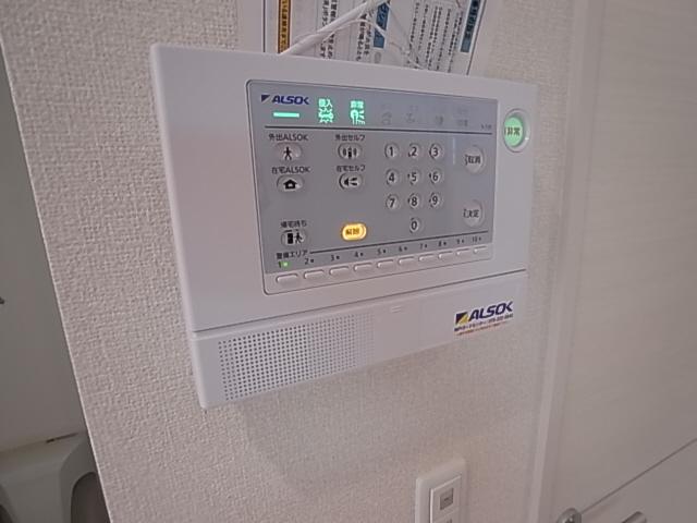 物件番号: 1111287997  神戸市兵庫区下沢通3丁目 1K アパート 画像35