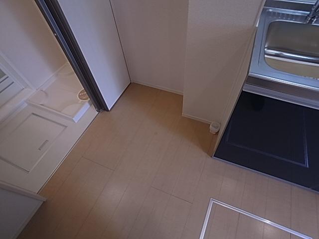 物件番号: 1111287997  神戸市兵庫区下沢通3丁目 1K アパート 画像36