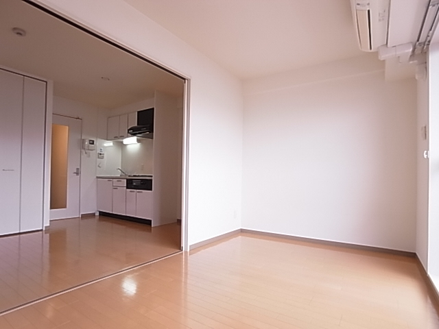 物件番号: 1111288752  神戸市兵庫区門口町 1LDK マンション 画像18