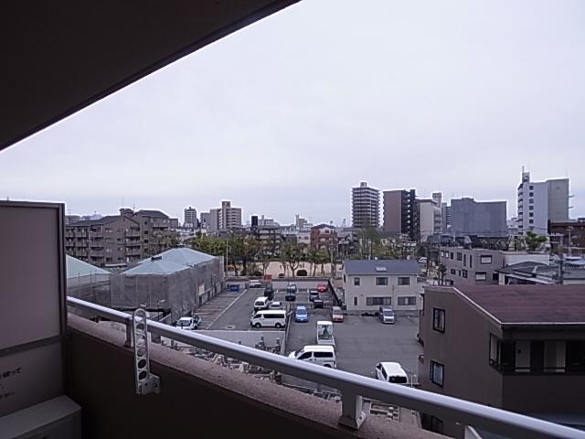 物件番号: 1111288752  神戸市兵庫区門口町 1LDK マンション 画像10