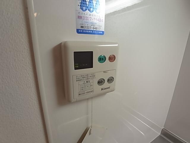 物件番号: 1111288752  神戸市兵庫区門口町 1LDK マンション 画像31