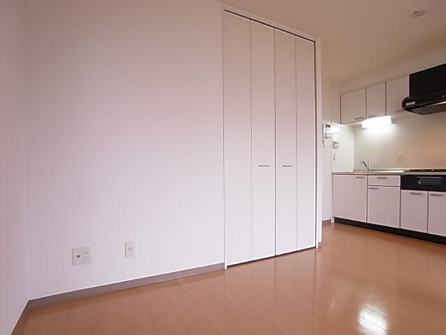 物件番号: 1111288752  神戸市兵庫区門口町 1LDK マンション 画像33