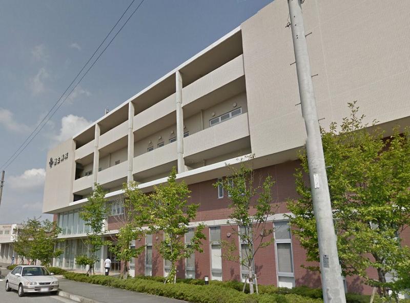 物件番号: 1111272076  神戸市北区鹿の子台北町5丁目 3DK ハイツ 画像26