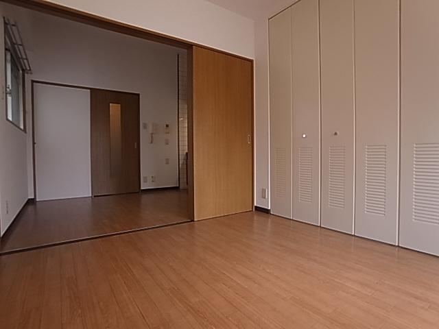 物件番号: 1111286754  神戸市長田区御船通2丁目 1DK マンション 画像1