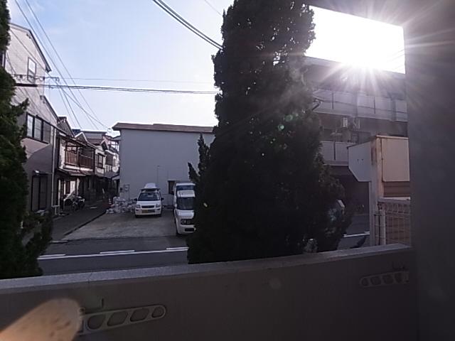 物件番号: 1111286754  神戸市長田区御船通2丁目 1DK マンション 画像10