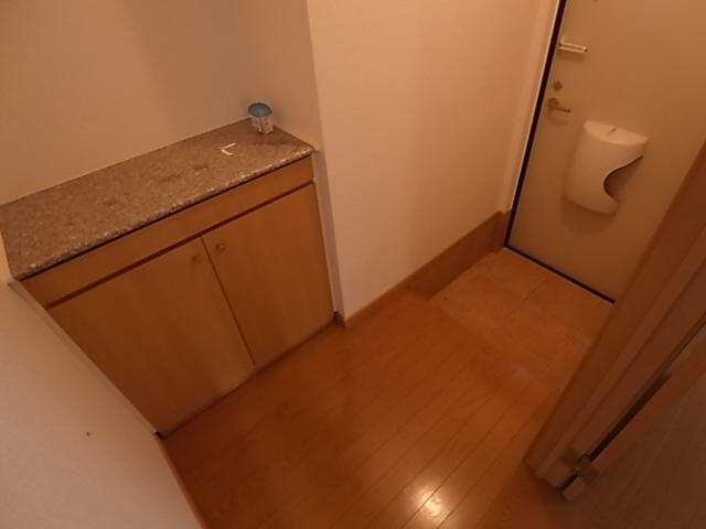 物件番号: 1111272196  神戸市北区八多町中 1K アパート 画像8