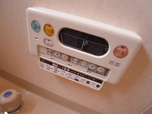 物件番号: 1111222040 原田タウンハウスⅡ棟  神戸市北区有野中町3丁目 3LDK テラスハウス 画像12