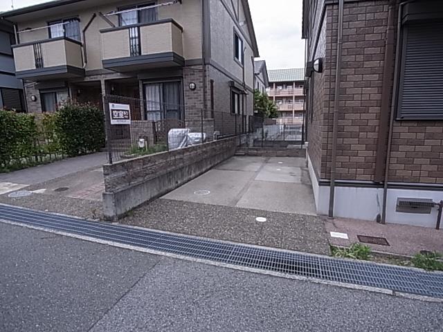 物件番号: 1111265466  神戸市北区有野中町3丁目 3LDK テラスハウス 画像13