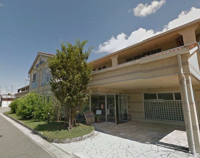 物件番号: 1111265466  神戸市北区有野中町3丁目 3LDK テラスハウス 画像26