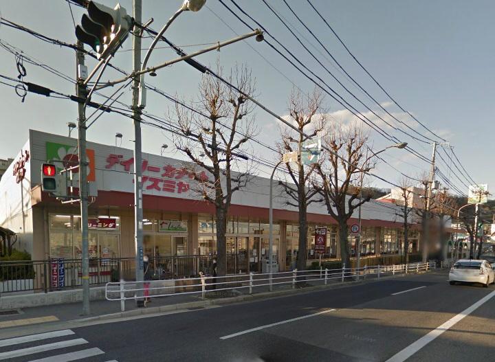 物件番号: 1111254554 コンフォールNagura  神戸市長田区名倉町4丁目 1LDK ハイツ 画像25