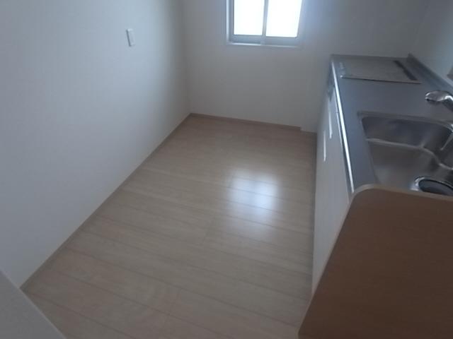 物件番号: 1111270116  神戸市北区八多町中 3LDK テラスハウス 画像33