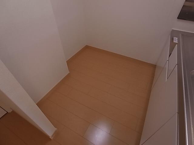 物件番号: 1111223607 エンプレイスⅡ  神戸市北区有野町有野 1R ハイツ 画像13