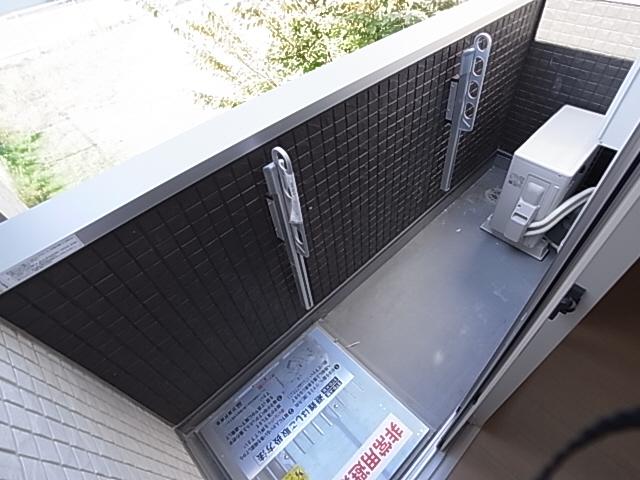 物件番号: 1111223912  神戸市兵庫区松本通6丁目 1K アパート 画像12