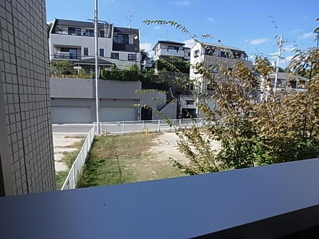 物件番号: 1111223912  神戸市兵庫区松本通6丁目 1K アパート 画像13