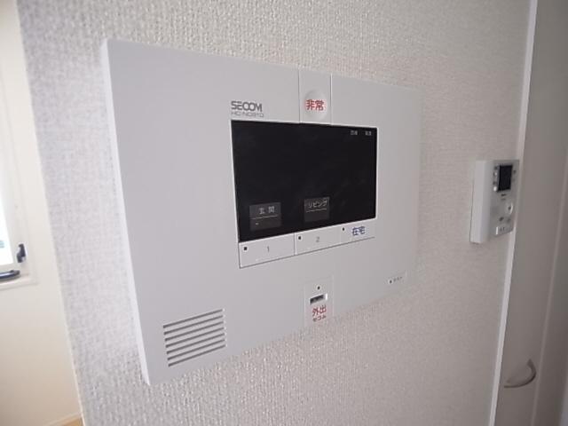 物件番号: 1111223912  神戸市兵庫区松本通6丁目 1K アパート 画像9