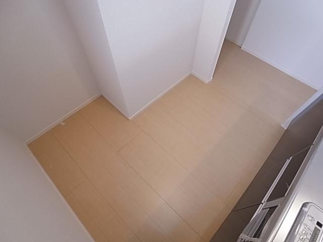 物件番号: 1111223912  神戸市兵庫区松本通6丁目 1K アパート 画像18