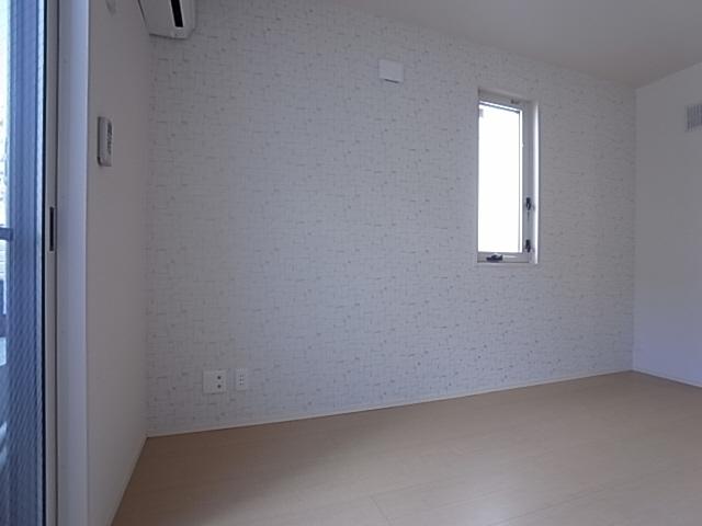 物件番号: 1111223912  神戸市兵庫区松本通6丁目 1K アパート 画像31