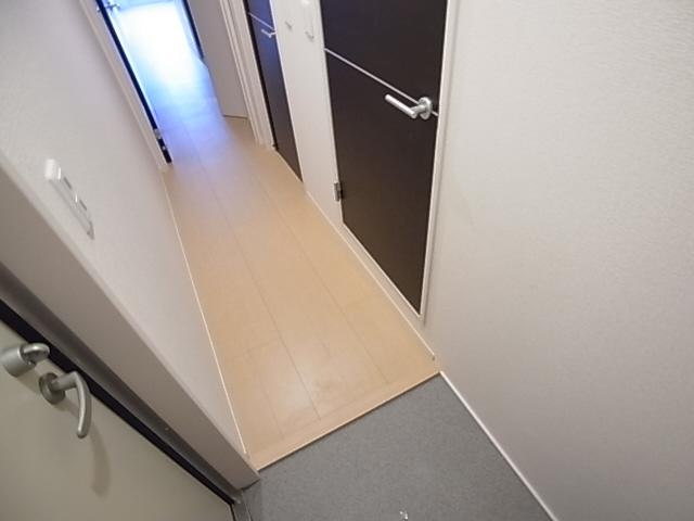 物件番号: 1111223912  神戸市兵庫区松本通6丁目 1K アパート 画像35