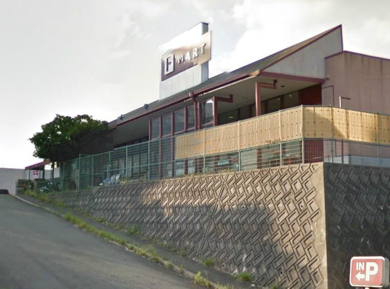 物件番号: 1111250060 メゾンドゥフルール  神戸市北区鈴蘭台北町7丁目 1DK ハイツ 画像25