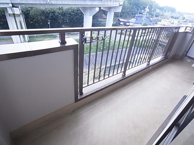 物件番号: 1111282562 ウエストコート谷上  神戸市北区谷上西町 2LDK マンション 画像13