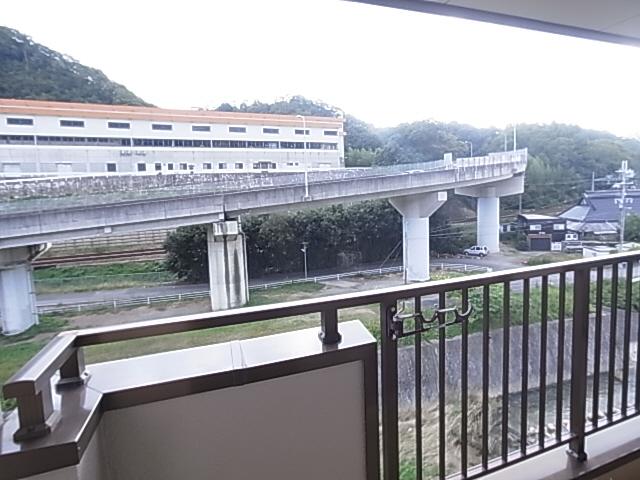 物件番号: 1111224880  神戸市北区谷上西町 2LDK マンション 画像14
