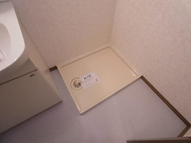 物件番号: 1111282562 ウエストコート谷上  神戸市北区谷上西町 2LDK マンション 画像18